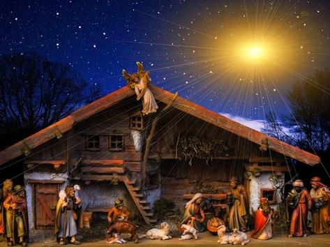 Barrierefreie Angebote in der Weihnachtszeit