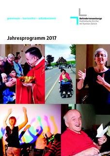 Jahresp.2017