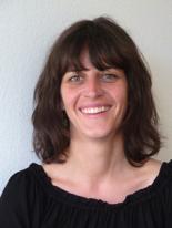 Sonja Helmer-Wallimann