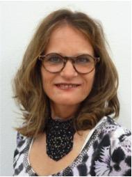 Kathrin Täschler