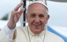 Papst: Kirche muss offen sein für Menschen mit Behinderung